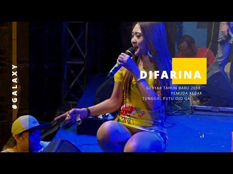 #Live #Hastina Galaxy Music Perform Gebyar 2019 Pemuda Kebak