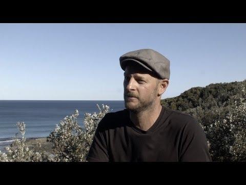 7 Surfboards - Richie Lovett