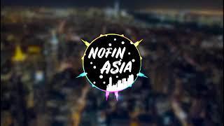 Download DJ Remix Dangdut Terbaru 2019| Undangan Mantan - Siti Badriah