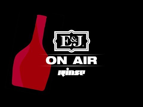 E&J On Air: On The Table hosted by Emerald with Jyoty, Cheeky Sport Jermaine & Joelah Noble