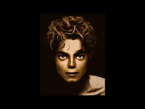 Download Michael Jackson - Speechless Church Version (Fanmade)