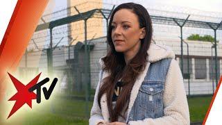Psychisch kranke Straftäter: Knochenjob Maßregelvollzug – mit Jasmin Wagner | stern TV