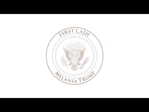 FLOTUS Speaks Jan 18 2020