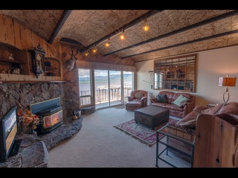 709 Lakeview Avenue #17 Lakefront 2 Bedroom Condo In South Lake Tahoe