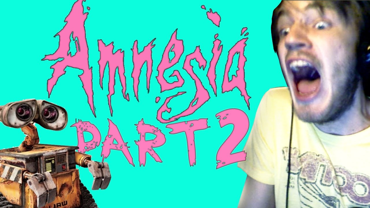 amnesia custom story stephanos house