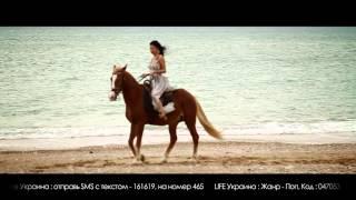 ARTIK - Моя последняя надежда (feat. Asti) (Full HD)(MassageMe! SPA Service | Массаж и SPA в г. Кривой Рог ------------------------------------------------------------------------------------- MassageMe! SPA Service предоста..., 2013-04-18T19:57:31.000Z)