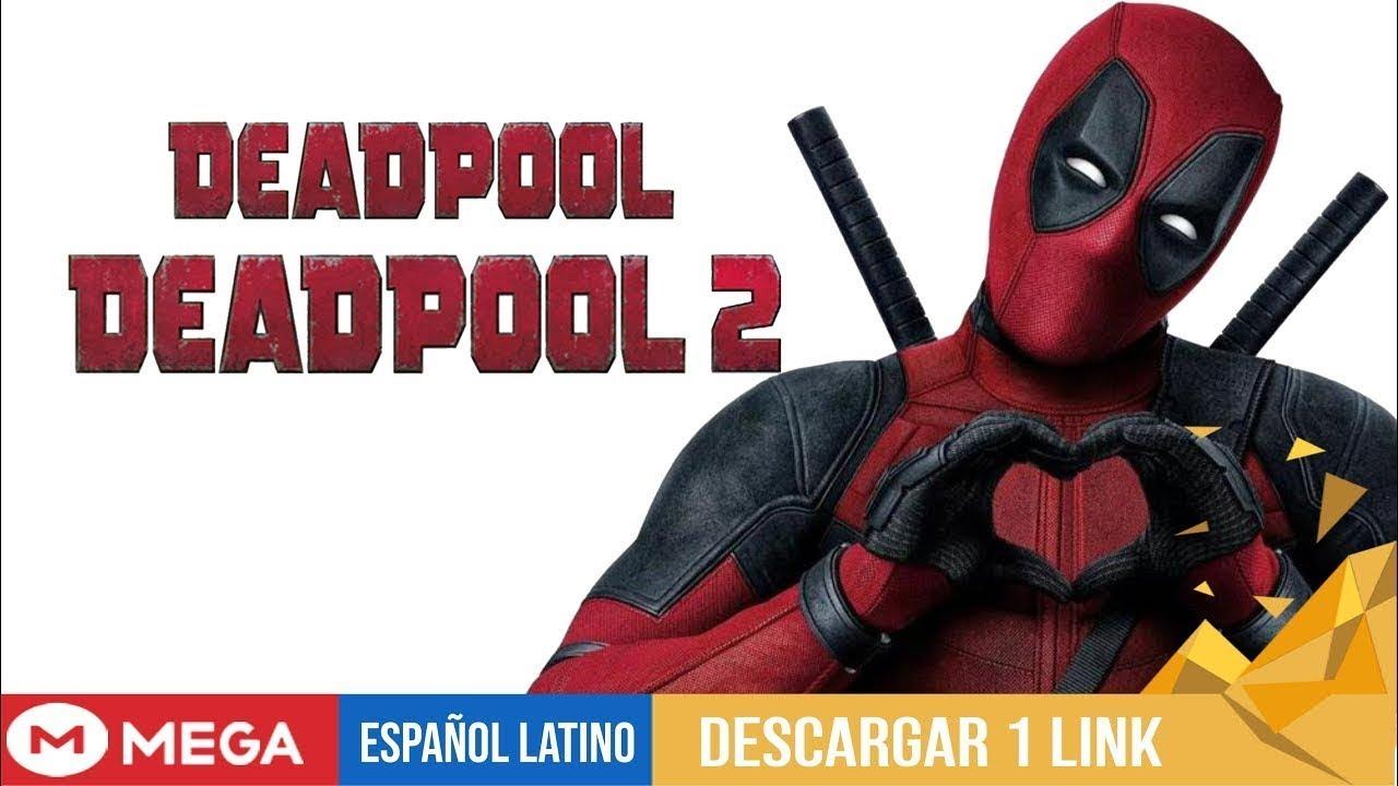 Deadpool English 2 Full Movie Hd With English Subtitles ...