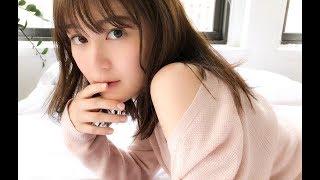 生田絵梨花の全裸入浴シーン含む写真集オフショット Part2【Japanese Idol Nogizaka46】