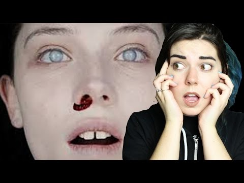 Thumbnail: The Autopsy of Jane Doe | Movie Review