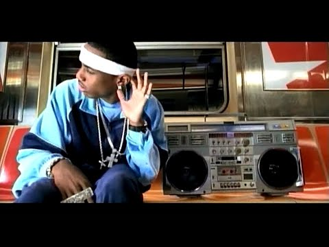 Fabolous - Young'n (Holla Back) (Official Video)
