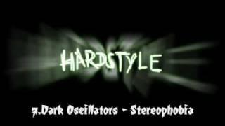 Hardstyle Music