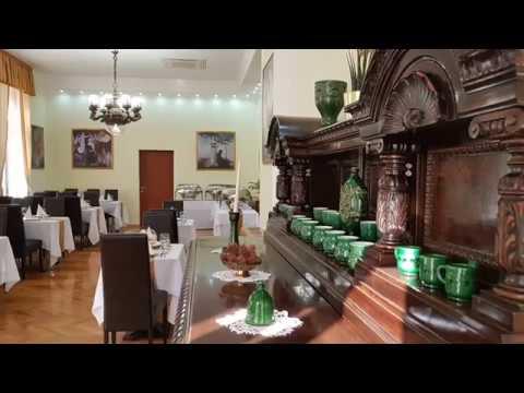 Szegedi Halászcsárda Győr - polgári lakásétterem - YouTube 1c5dfb8593