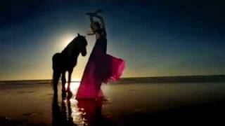 Wonderful Chill Out Music - Elmara   Native American [HD]