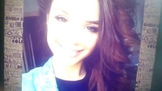 Фото клип мария вей