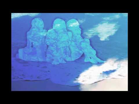 Viigo - High by the Beach (Lana Del Rey Cover)