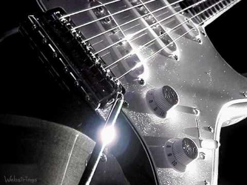 Blues Ballad by Hojoon Lee