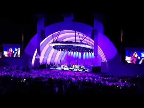 Jeff Beck - Purple Rain - 8/11/2016