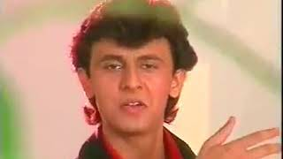 Anmc WhatsApp status Bollywood old love songs Sonu nigham