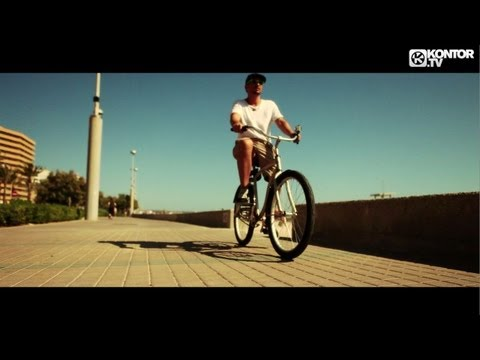 KeeMo feat. Cosmo Klein - Beautiful Lie (Chuckie, Ortzy & Nico Hamuy Remix) (Official Video HD)