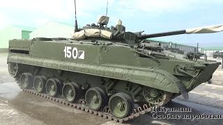 видео Российские войска противовоздушной обороны в Крыму были приведены в боеготовность, – разведка