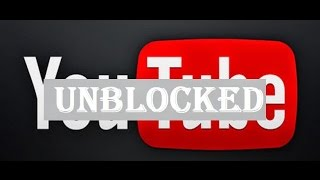 How To   Unblocked At School Easily Everywhere 2015
