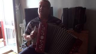 Александр Жаров (Сумасшедшая любовь)