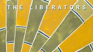 04 The Liberators - Let It Go (feat. Roxie Ray) [Record Kicks]