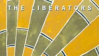 04 The Liberators - Let It Go (feat. Roxie Ray) [Record Kicks]