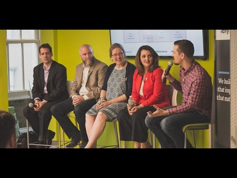 Digital's New Role in Education Marketing and Outreach