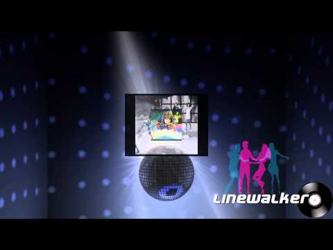 New Baccara - Fantasy Boy (Maximum Dance Mix by Linewalker)