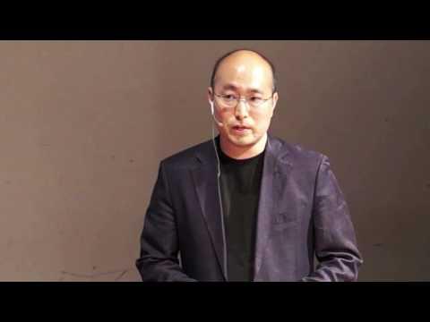 한글, 어렵지만 아름답고 과학적인 글 | Si Yeon Min | TEDxIncheonU