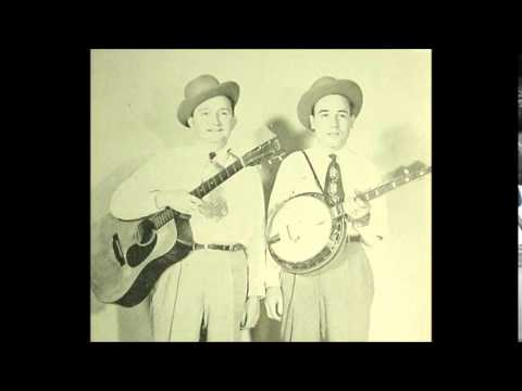 Flatt And Scruggs - Rainy Day Women #12 And 35