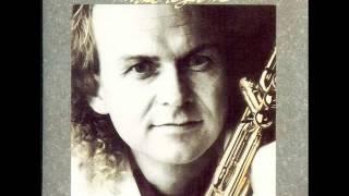 Phil Driscoll - I