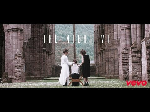 The Night VI - Thinking Of You [Official Music Video]
