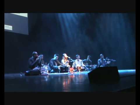 Abi Blas 2009