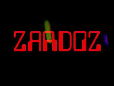 ZARDOZ - DISCOTOPIA