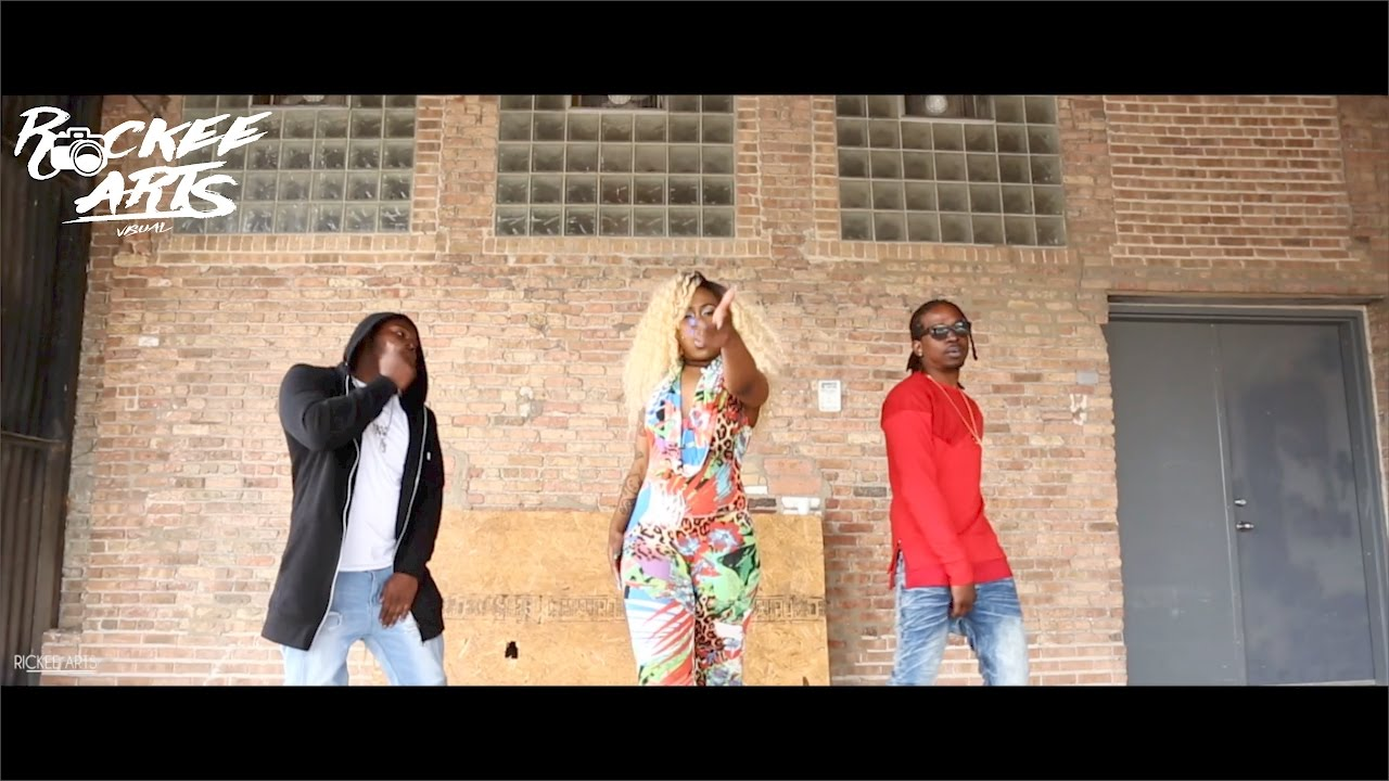 philosopha-x-lucci-vee-x-weasel-sims-i-do-it-official-video-dir-x-rickee_arts-prod-x-kingzof