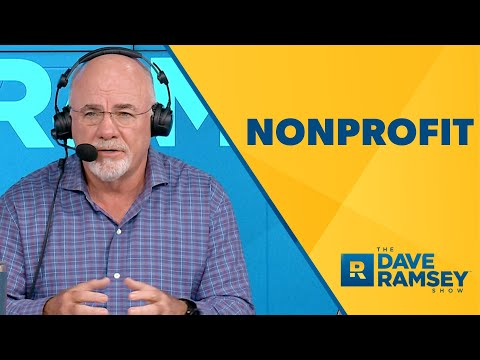 The Truth About Nonprofits