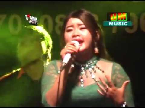 DM Music SASKIA BOHAY   DOSA MASA LALU