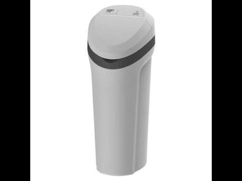 Water Softener Seal Kit Replace