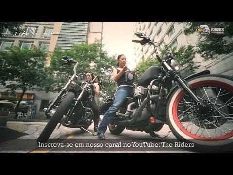 motociclistas,-mulheres-incríveis-rodando-pelo-mundo