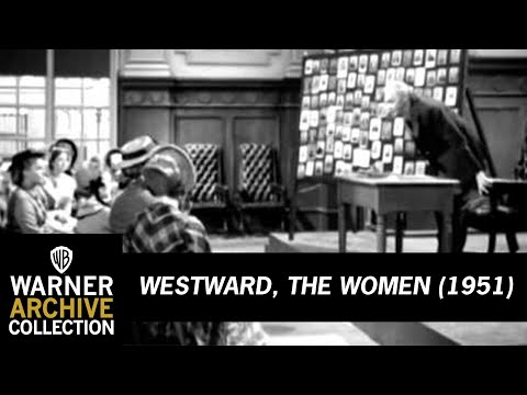 Westward the Women is listed (or ranked) 9 on the list The Best Robert Taylor Movies
