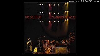 The Section - Mirador Bolero