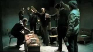 ROMANZO CRIMINALE La Serie 2 - Trailer esteso