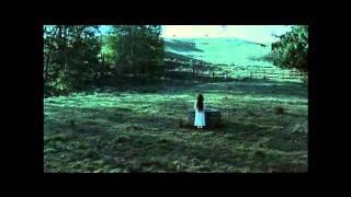 Смотреть клип Глеб Самойлов & The Matrixx - Маленькая Дрянь