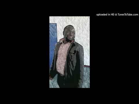 Zion Tambo - Herudhe waive neshanje