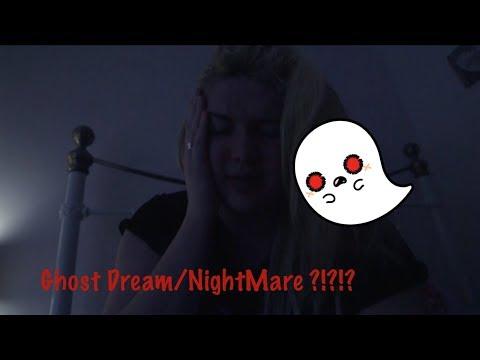Bad Dreams!?!?!
