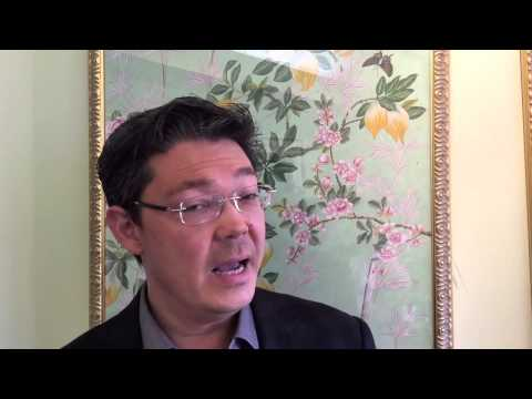 Christophe Choo - Celebrity Real Estate News February 2015