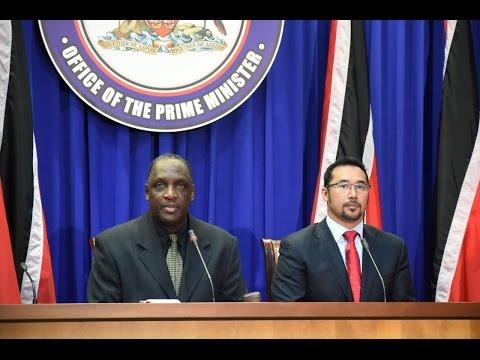Post Cabinet Media Briefing (Thursday 22nd September 2016)