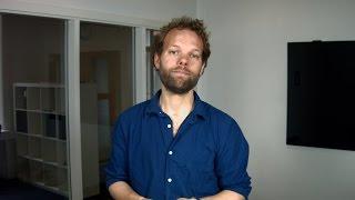Youtube kursus - Augenblick - 4D Konsulenterne - København - Online video - Optimering og SEO